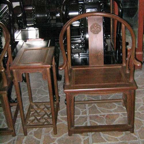 møbelforretninger i odense